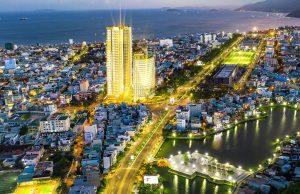 Thông Tin Căn Hộ Q7 BOULEVARD Đường Nguyễn Lương Bằng Quận 7