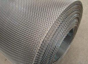 Lưới inox lọc sơn là gì? Quy cách, ưu điểm và ứng dụng như thế nào?