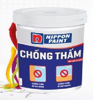 Lời khuyên khi dùng sơn chống thấm có cần sơn lót không?