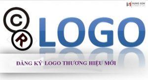 Đăng ký logo sản phẩm sơn như thế nào ?