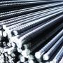Đơn vị cung cấp sắt thép cho công trình xây dựng chất lượng